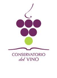 Conservatorio del Vino