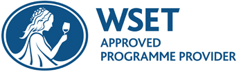 wset-provider