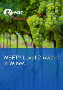 level2-in wines